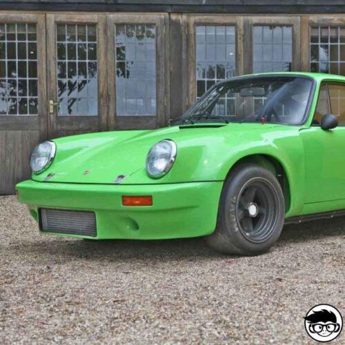 hot-wheels-porsche-934-turbo-rsr-real