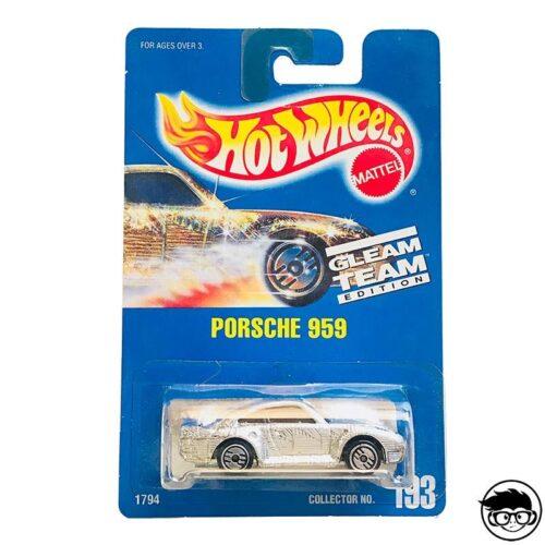 hot-wheels-porsche-959-gleam-team-edition