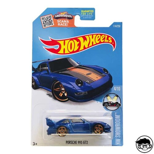hot-wheels-porsche-993-gt2