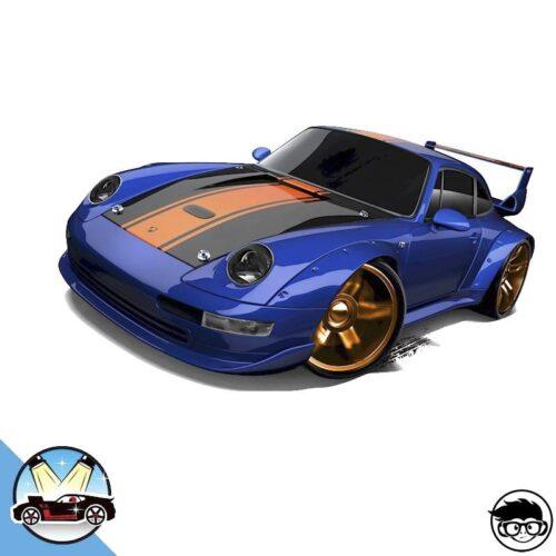 hot-wheels-porsche-993-gt2-real