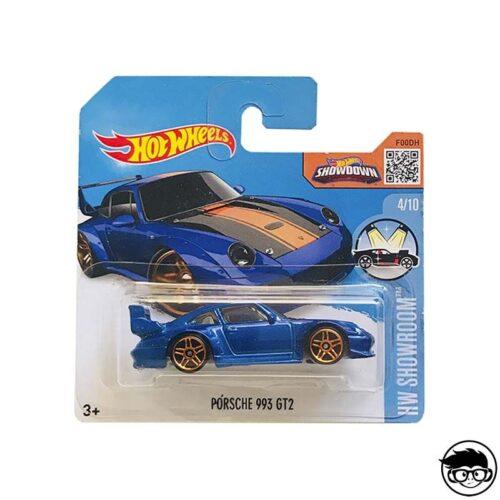 hot-wheels-porsche-993-gt2-short-card