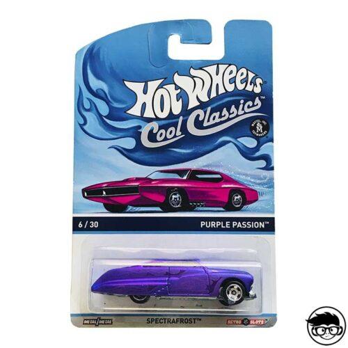 hot-wheels-purple-passion-spectrafrost