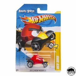 hot-wheels-red-bird