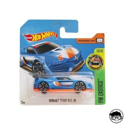 hot-wheels-renault-sport-rs-01