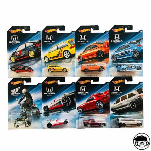 hot-wheels-set-honda-series8-8-long-card