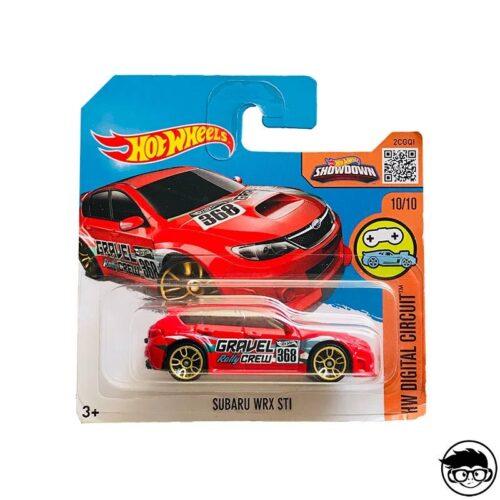 hot-wheels-subaru-wrx-sti-short-card