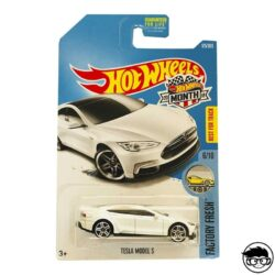 hot-wheels-tesla-model-3-white