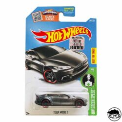 hot-wheels-tesla-model-s-black