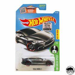 hot-wheels-tesla-model-s-black