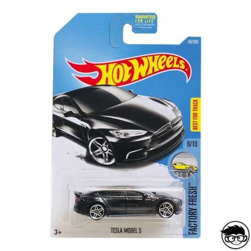 hot-wheels-tesla-model-s-factory-fresh