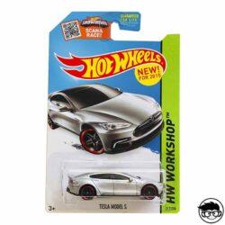 hot-wheels-tesla-model-s-hw-woekshop
