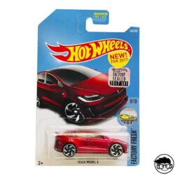 hot-wheels-tesla-model-x-factory-sealed-redhot-wheels-tesla-model-x-factory-sealed-red