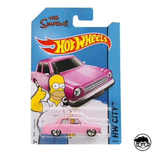hot-wheels-the-simpsons
