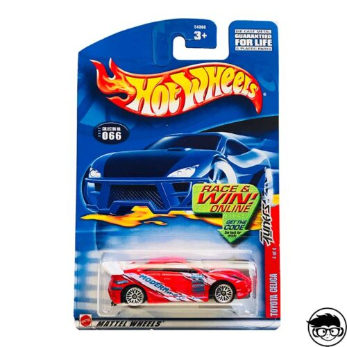 hot-wheels-toyota-celica-long-card