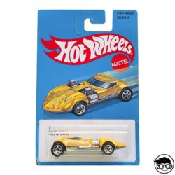 hot-wheels-twin-mill-retro-classic-style-long-card