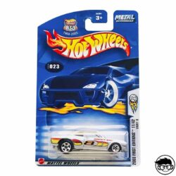 hot-wheels-vairy-8