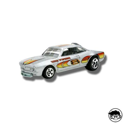hot-wheels-vairy-8-loose
