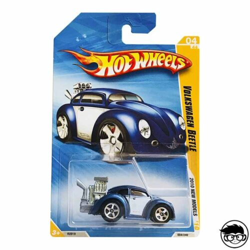 hot-wheels-volkswagen-beetle-2010-new-models