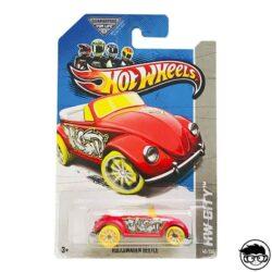 hot-wheels-volkswagen-beetle-hw-city