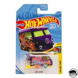 hot-wheels-volkswagen-kool-kombi-purple
