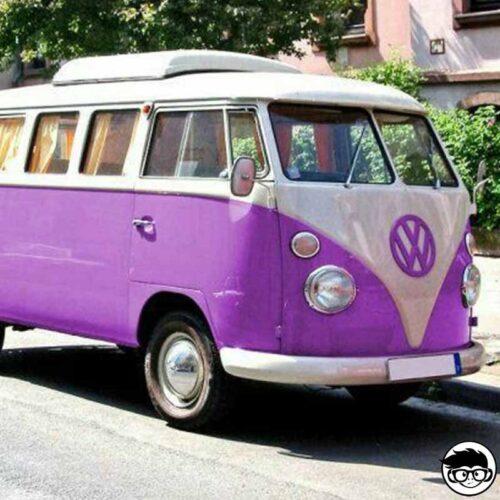 hot-wheels-volkswagen-kool-kombi-purple-real