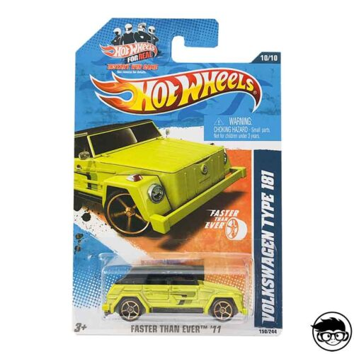 hot-wheels-volkswagen-type-181-faster-than-ever-11-150-244-2010-long-card