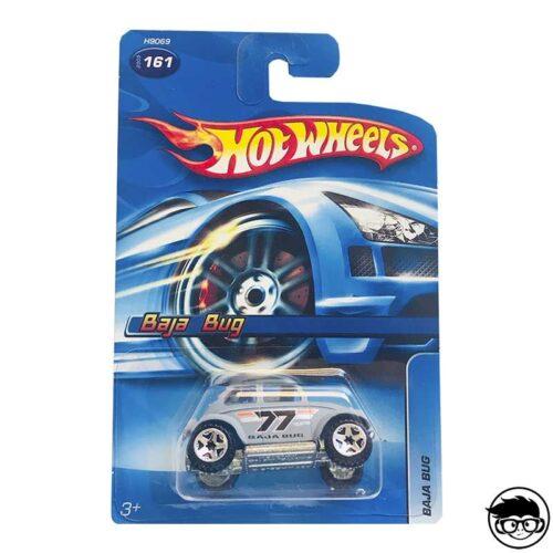hot-wheels-vw-baja-bug-grey-long-card