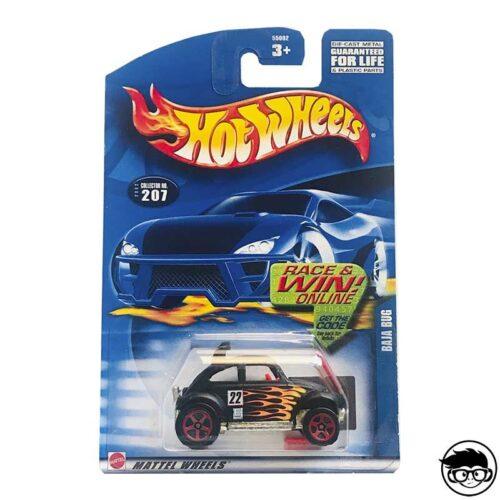 hot-wheels-vw-baja-bug-race-win