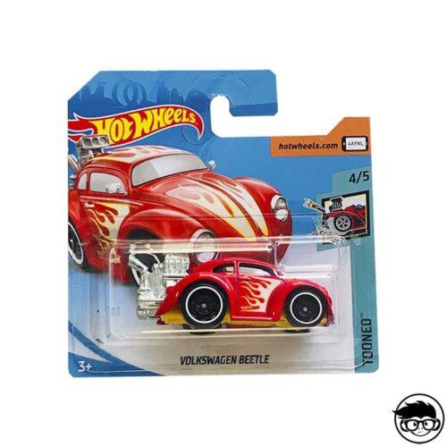 hot-wheels-vw-beetle-tooned