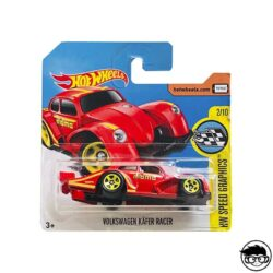 hot-wheels-vw-kafer-racer-red