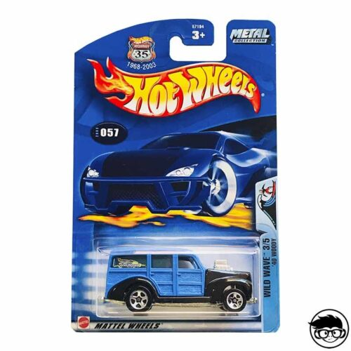 hot-wheels-wild-wave