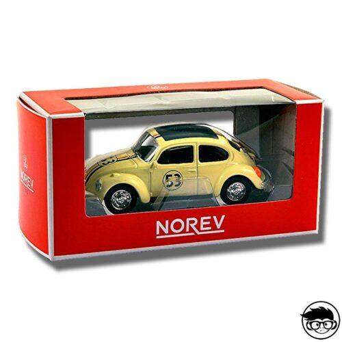 norev-volkswagen-beetle-card