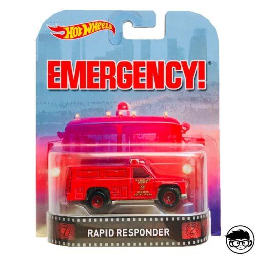 rapid-responder-emergency-retro-entertainment