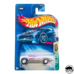 hot-wheels-splittin-image