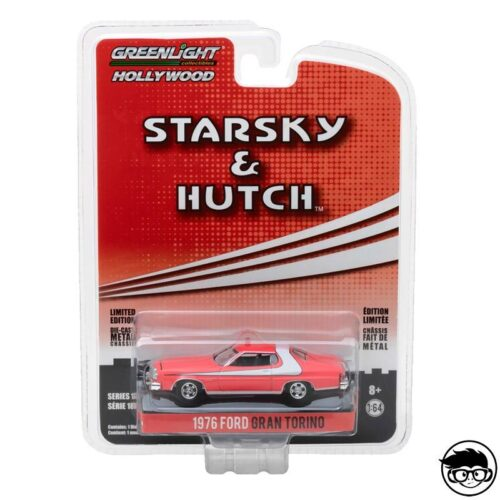 starsky-&-hutch