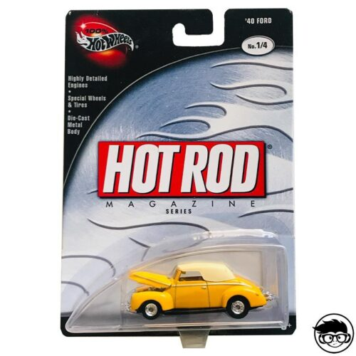 40-ford-hot-rod