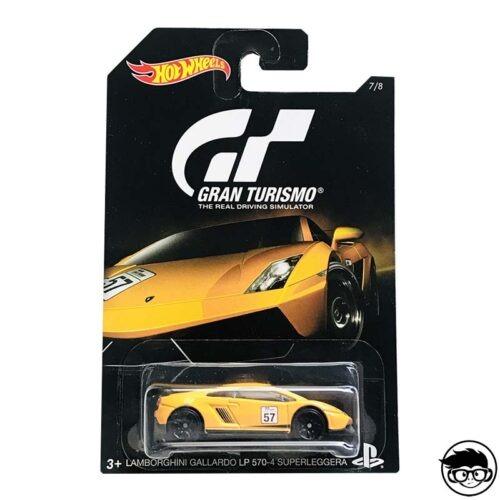 Lamborghini Products Friki Monkey