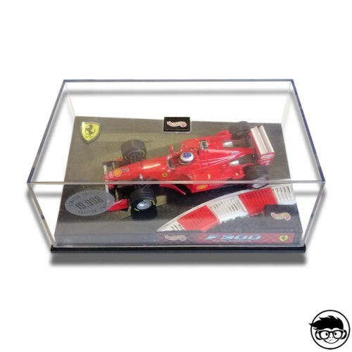 HOT-WHEELS-RACING-FERRARI-F300-MICHAEL-SCHUMACHER