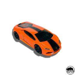 Hot-Wheels-Lamborghini-Huracan-LP-610-4-loose1