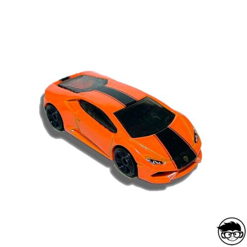 Hot-Wheels-Lamborghini-Huracan-LP-610-4-loose1
