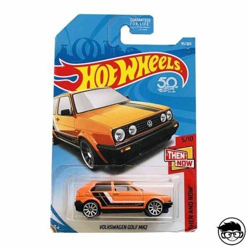 Hot-Wheels-Volkswagen-Golf-MK2-long-card