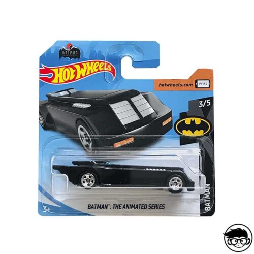 Hot-wheels-batman-the-animated-series