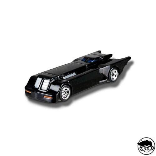 Hot-wheels-batman-the-animated-series-loose