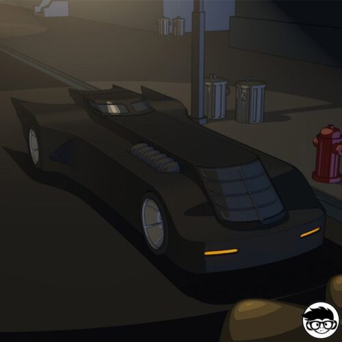 Hot-wheels-batman-the-animated-series-real