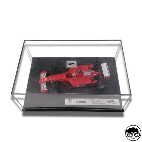 Hot-wheels-racing-f2001-michael-schumacher