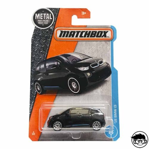matchbox-bmw-i3-long-card