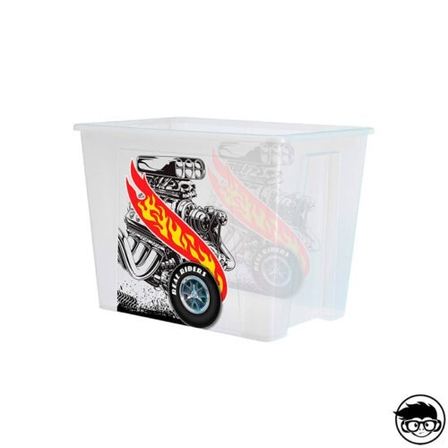 caja-ikea-samla-lateral-hotwheels