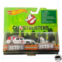 ecto1-ecto2-ghostbusters