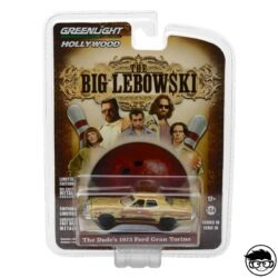 green-light-hollywood-the-big-lebowski-the-dudes-1973-ford-gran-torino