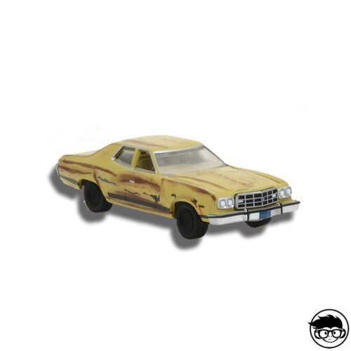 green-light-hollywood-the-big-lebowski-the-dudes-1973-ford-gran-torino-loose